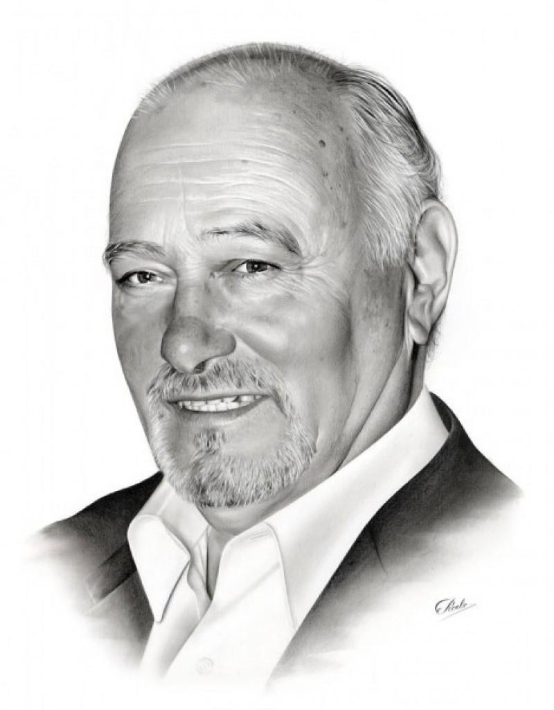 Fernando Casado / IBIAE