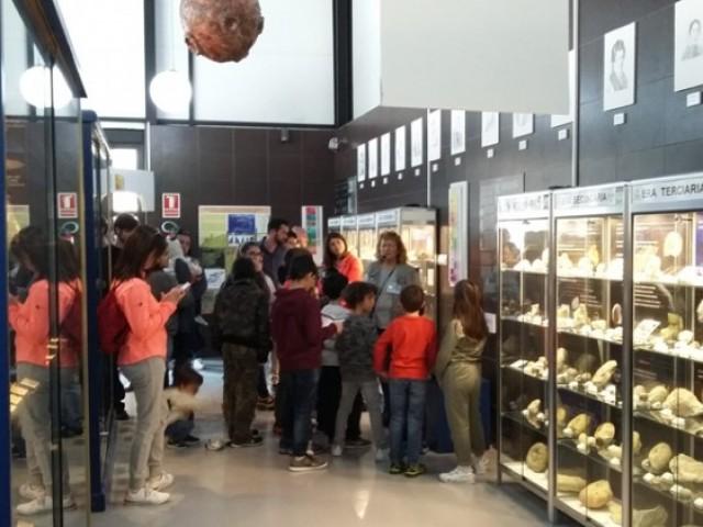 ISURUS d'Alcoi més a prop d'aconseguir ser col·lecció museogràfica / ARA