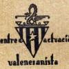 I Setmana Cultural Valenciana (1932)