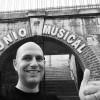 Iñaki Lecumberri Camps, nou Director i President de la Societat Unió Musical d'Alcoi / Unió Musical