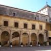 Inici de la redacció del Pla Director del Palau Comtal a Cocentaina / ARA