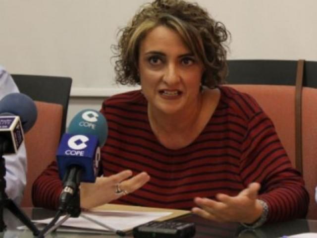 Jacqueline Cerdà / AM