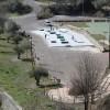 Jornades especials per a inaugurar la nova pista d'skateboard a Alcoi / ajuntamen d'Alcoi