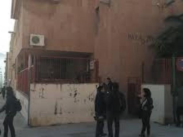 El jutjat 2 d'Alcoi ha obert diligències prèvies per esclarir els sobrecostos del Teatre Calderón/AM
