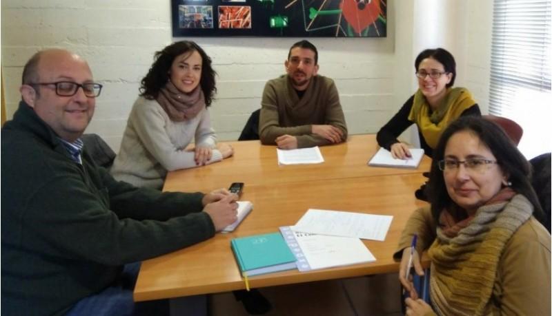 L'Ajuntament de Cocentaina oferirà un servei d'atenció especialitzada a la joventut / Ajuntament de Cocentaina