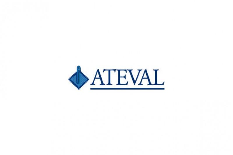 L'Associació d'Empresaris del tèxtil de la Comunitat Valenciana participa en dos projectes europeus / ATEVAL