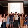 L'EASD d'Alcoi dissenya la campanya de la XXII Trobada per la Solidaritat / Ajunt. Alcoi