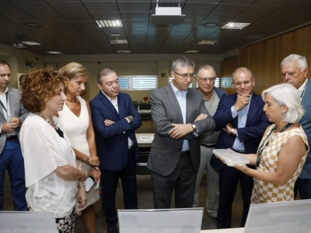 CHILDBIOPACK/Facilitat per la Generalitat