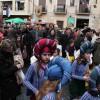La Fireta de Sant Antoni de Muro es prepara per a fer gaudir als ciutadans un any més / Ajuntament de Muro