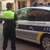 Policia Local de Cocentaina / Ajuntament