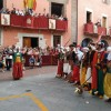 Publicadors moros / Junta de Festes Cocentaina