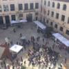 Campus d'Alcoi / AM