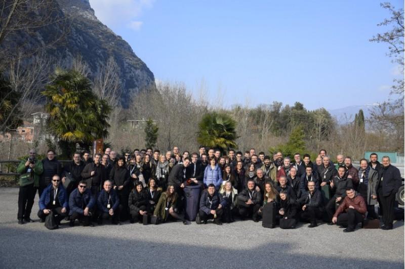 La Unió Musical de Muro guanya la categoria Superior del prestigiós certamen italià, Flicorno d'Oro / Unió Musical