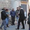 La festivitat de Sant Antoni se celebra a Alfafara / Ajuntament d'Alfafara