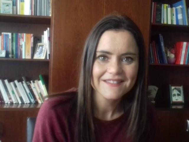 Susanna Gisbert / CCOO