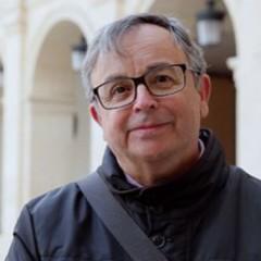 Opinió d'Aleixandre Sanfrancisco, regidor de Guanyar Alcoi