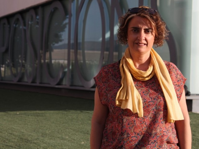 Cerdá, alcaldessa de Muro