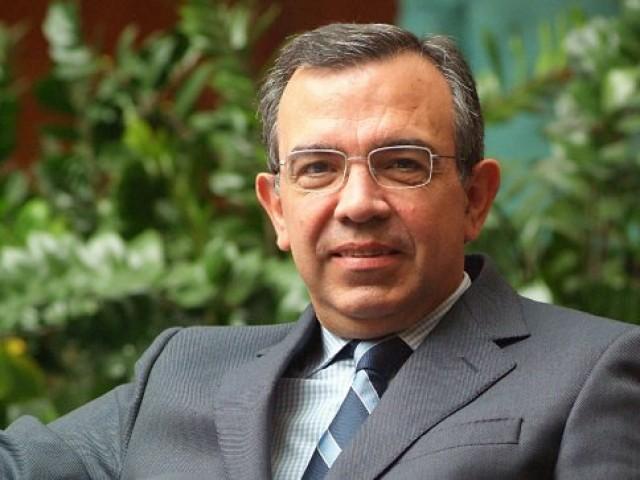 L'alcoià Roberto López, condemnat a 3 anys de presó pel cas CAM