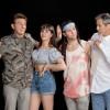 L'alcoià Tirso Calero estrena nova obra al teatre Flumen de València