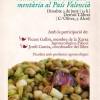 Llibre 'A mos redó. Cuinant la sobirania alimentària al País Valencià'