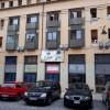 La nova comissaria de la Policia Nacional està ubicada a la placeta de les Xiques d'Alcoi