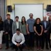 Lecker Solucions guanya Emprendeaventur@ 2018 de l'Alcoià i el Comtat