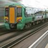 Imatge d'article promocional sobre els trens AVE