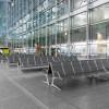 L'empresa de Castalla, Actiu subministra i instal·la bancades en deu aeroports espanyols / Actiu