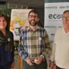 Les Festes de Motos i Cristians de Muro d'Alcoi més netes un any més amb Ecovidrio / Ecovidrio
