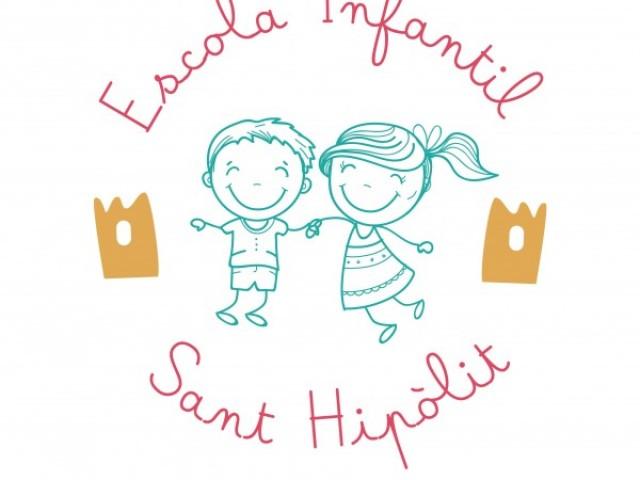 L'escoleta municipal de Cocentaina oferta 40 places gratuïtes per a xiquets de 2 anys