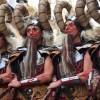 Les festes de Moros i Cristians d'Alcoi seran BIC. Cultura ha aprovat iniciar els tràmits