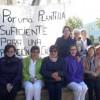 Guanyar Alcoi juntament amb les treballadores del Preventori / Guanyar