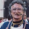 Mor León Grau, figura social i empresarial de la comarca