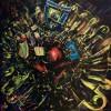'Art al carrer', de Luis Sanus