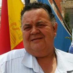 Opinió de Marcos Martínez, coordinador de Ciutadans Alcoi