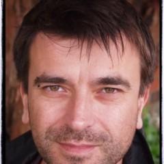 Article de Diego Fernández, Professor de Geografia i Història a l'IES Nou Derramador d'Ibi