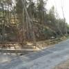 Millorades les infraestructures del preventori que acull el campament reial / Ajuntament d'Alcoi