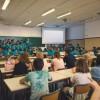 V CampusTec celebrat en el Campus d'Alcoi / UPV