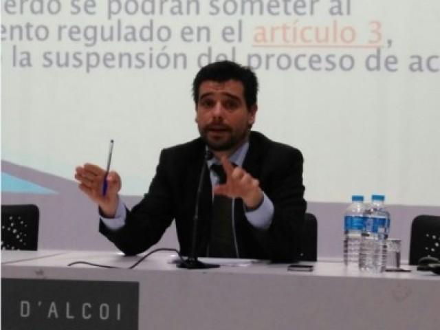 Jorge De La Rúa /AM