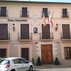 L'Ajuntament de Muro rep dos subvencions d'un total d'un milió d'euros