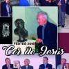 Nombroses activitats per a celebrar la festivitat del Sagrat Cor de Jesús a Cocentaina