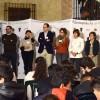 Participació dels alumnes del CIP d'FP Batoi d'Alcoi en el certamen GastroCastalla / UMH