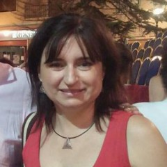 Article d'opinió de Maribel Sánchez, regidora de Ciutadans Alcoi