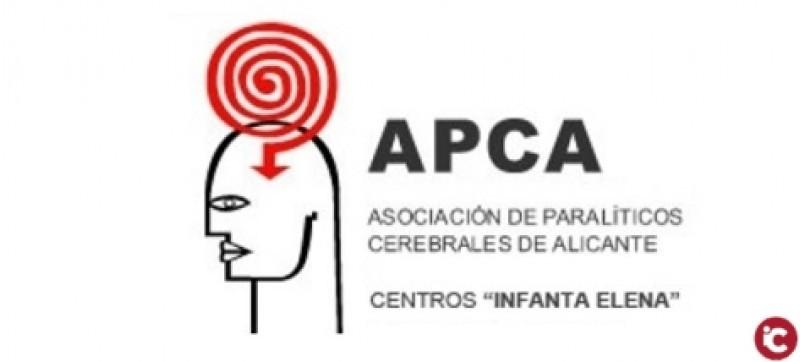 Persones amb paràlisi cerebral i alumnes de l'institut Fray Ignacio Barrachina s'uneixen per a oferir el primer concert inclusiu d'APCA a Ibi / APCA
