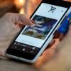 Imatge d'article promocional sobre compra de productes esportius en línia