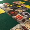 Presentació del joc de taula PACTUM en el CCJ d'Alcoi / Facebook PACTUM