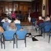 Procés participatiu obert per al projecte de recuperació del Molinar / Ajunt. Alcoi
