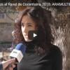 Nanos de Cocentaina a 2018 / AM