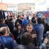 Mercat / Ajuntament de Benilloba