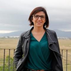 Article d'opinió d'Estefania Blanes, portaveu de Guanyar Alcoi